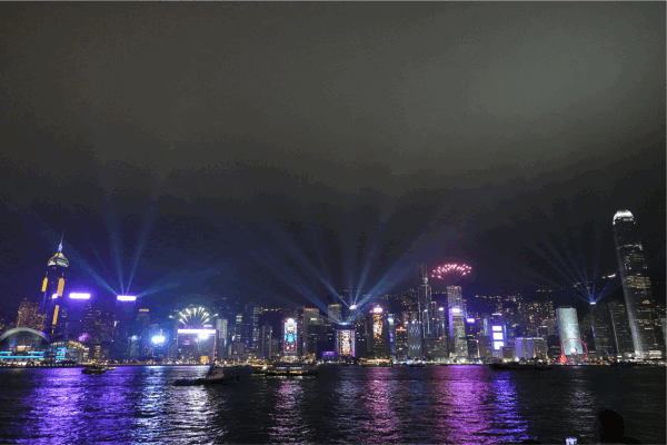 Hong-Kong-feux-artifices