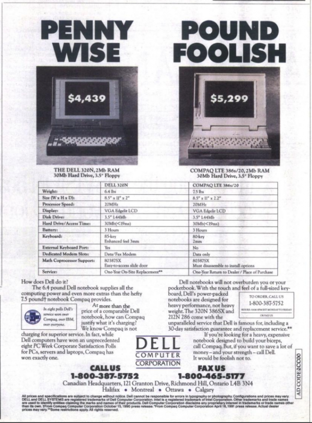 Computer-Paper-May1991-Vol4No5-p13-dell